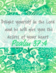 Psalm374