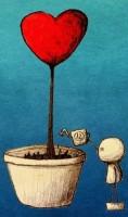 watering-love